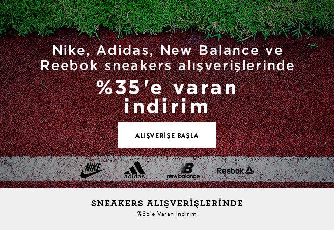 18012018_sneakers_6g