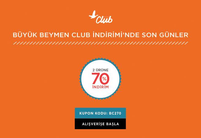 14032018_club-lp-6g