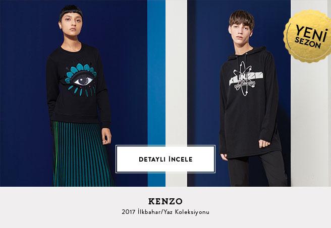21032017_kenzo_6g