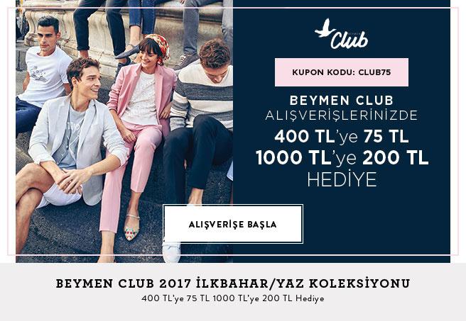 27032017_club-ss17-kademe_6g