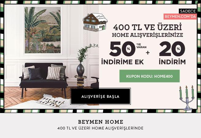 home400