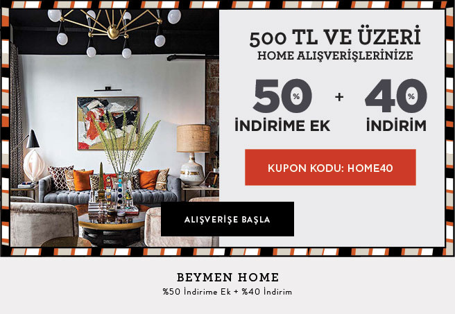 21022017_home50+40_6g