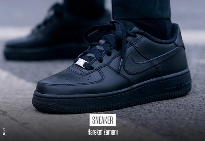 15022019_sneakers_6g-ki