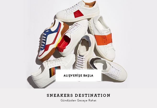 11072017_sneakers_6g