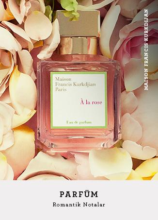 16102017_k-parfum_3g-k