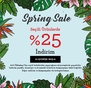 19042017_spring-sale_9g-e