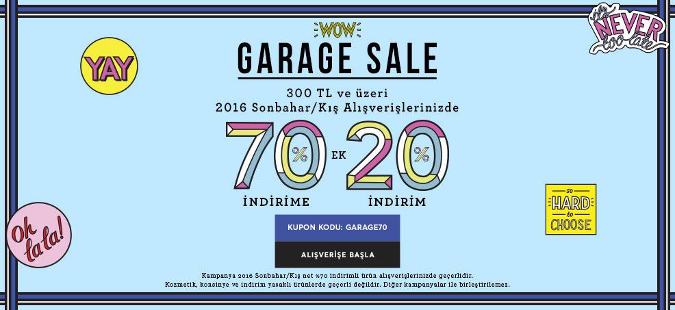 14062017_garage7020_9g-k