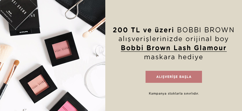 11082017_bobbi-hediye_9g-kz
