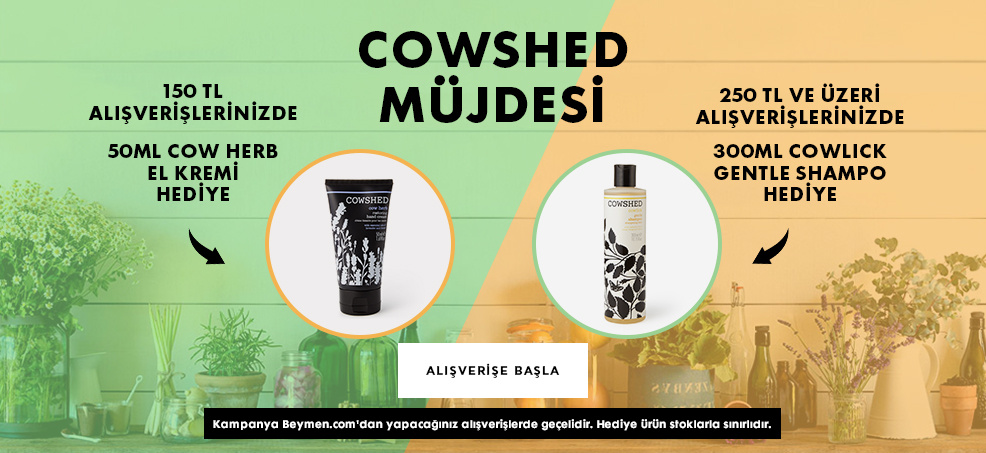 11082017_cowshed_9g-kz