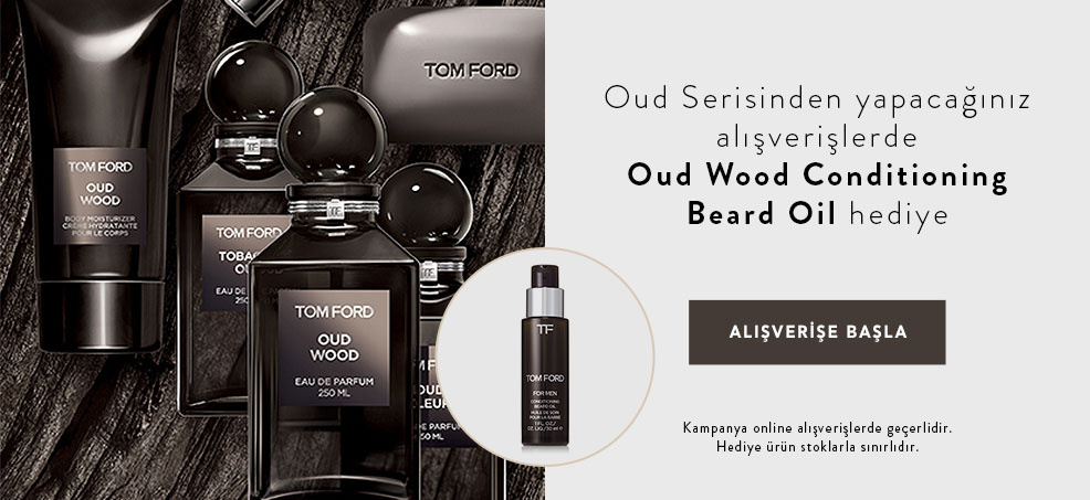 28082017_Tom-ford-oud_9g-kz