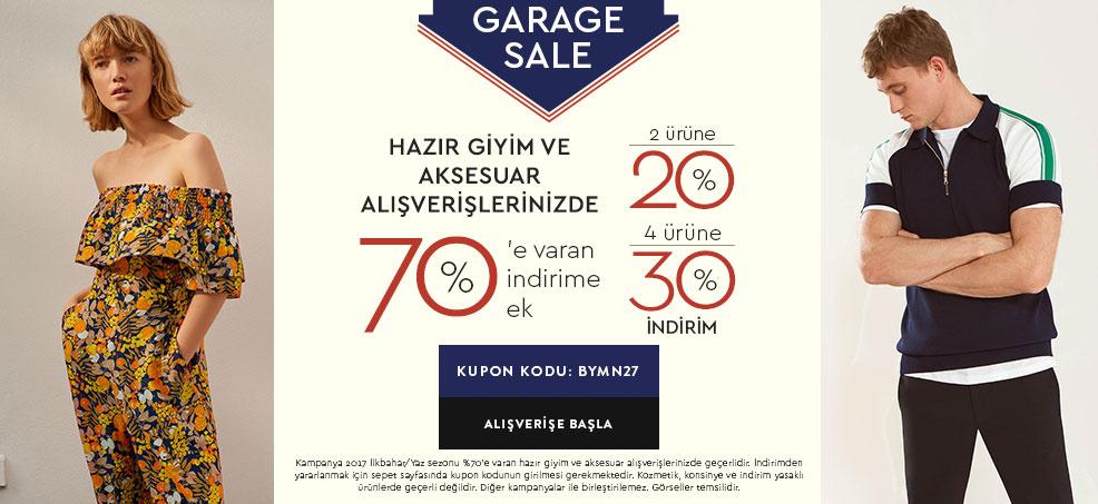 17102017_garage-sale_9g-k
