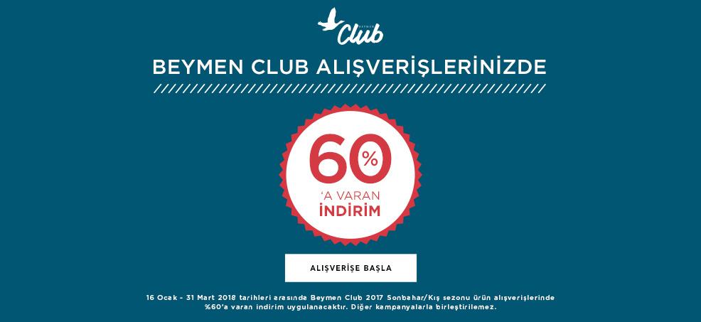 Club 60'a varan ind.