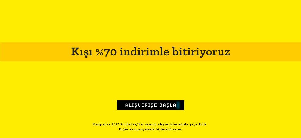 15032018_70e-ind_9g-e