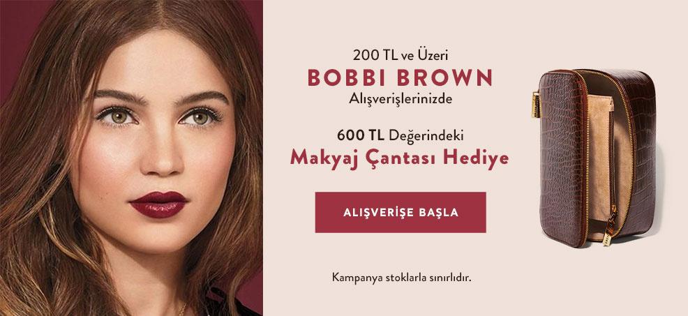 25042015_bobbi-brown_9g
