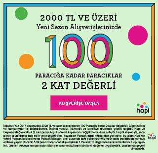 22042017_hopi_9g-e