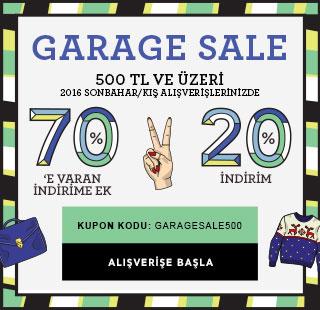21042017_garagesale500_9g-e