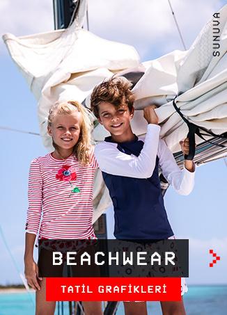 25052018_beachwear_3g