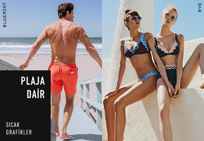 05062018_beachwear_6g-bl