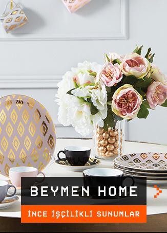 25052018_beymen_home_3g-h