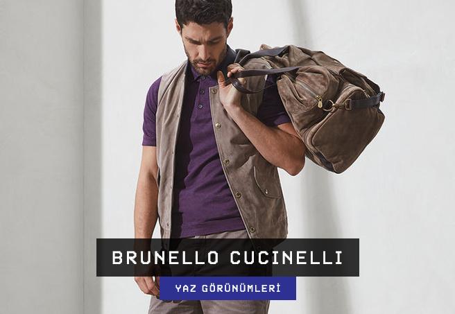 07062018_brunello_6g-e