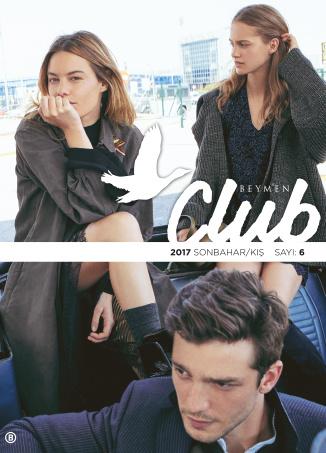 06092017_katalog-club-3g-k