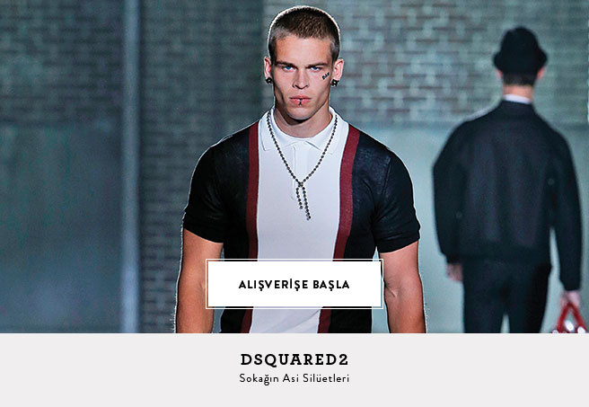 20032017_dsquared2_6g