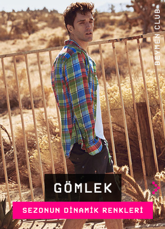 25052018_gomlek_3g-e