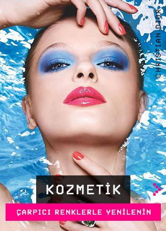 25052018_kozmetik_3g
