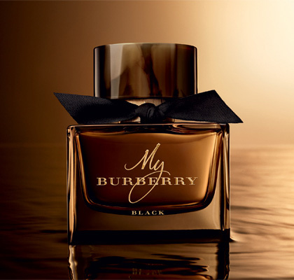 BURBERRY BEAUTY