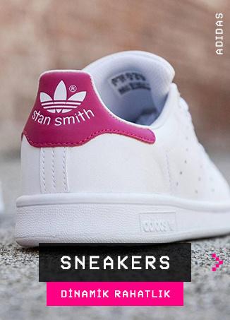 25052018_sneakers_3g-ki