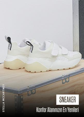 16102018_sneakers_3g-k