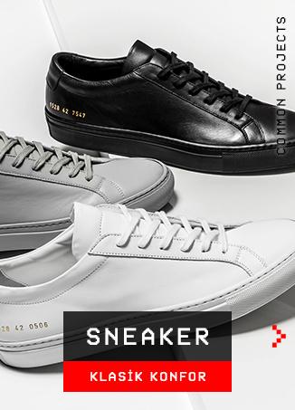 25052018_sneakers_3g-e