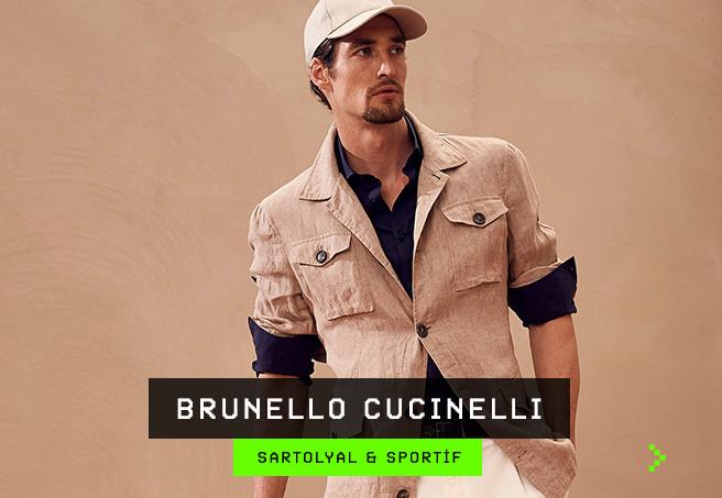 26022018_brunello_6g-e