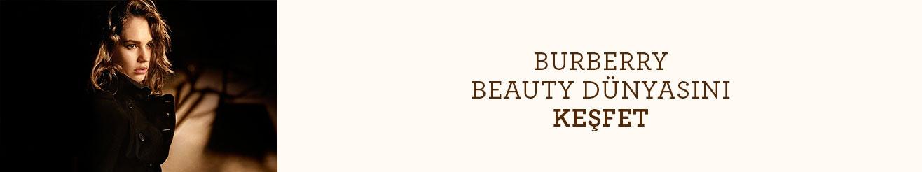 burberry-beauty