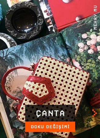 25052018_canta_3g-k