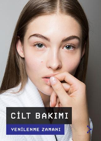 26022018_cilt-bakim-3g-kz