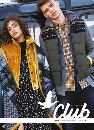28082018_ss18_katalog-club-3g-k