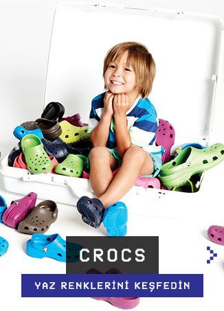 25052018_crocks_3g