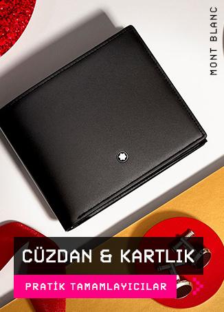 26022018_cuzdan_3g-e