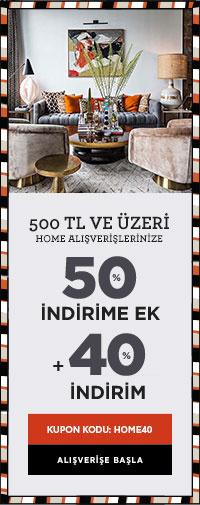 21022017_home50+40_menu
