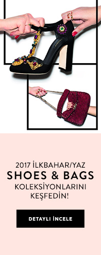 24032017_shoes-bags_menu-k