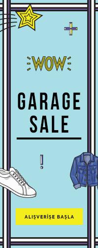 03042017_garagesale_menu-h