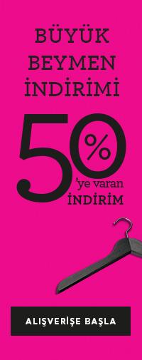 20062017_50'ye-varan_menu-e