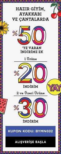 25072017_bymn032_menu-e