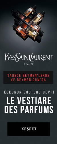 10082017_le-vestiare_menu-kz