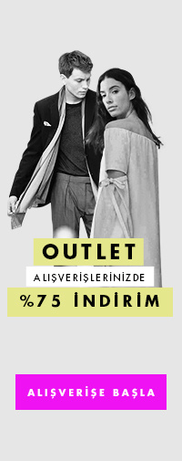 13022018_outlet75_menu-sale