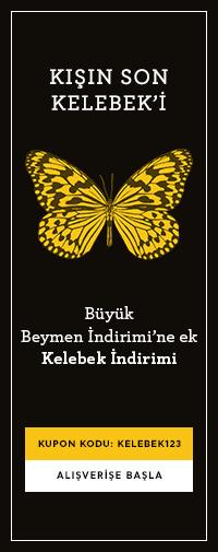 16022018_kelebek123_menu-e