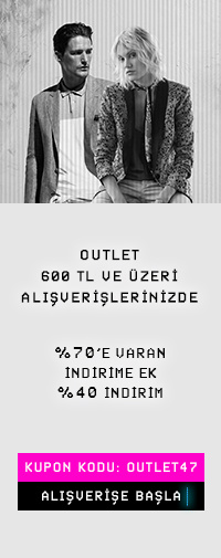 02032018_outlet47_menu-sale