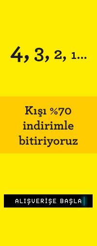15032018_70e-ind_menu-e