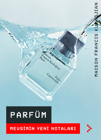 26022018_parfum-3g-kz